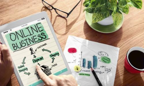 8 nguyên tắc khởi nghiệp với ngân sách hạn hẹp