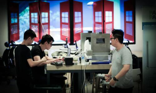 Các công ty khởi nghiệp Đông Nam Á thắt chặt chi tiêu