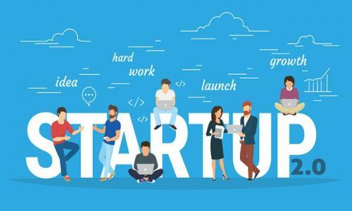 Cơ hội khởi nghiệp số, sàn thương mại điện tử cho thanh niên
