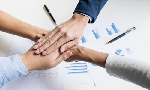 Đăng ký kinh doanh ngành, nghề không có mã phải làm thế nào?
