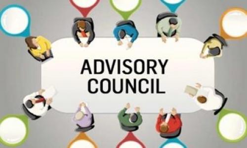 Giới thiệu về Advisory Council