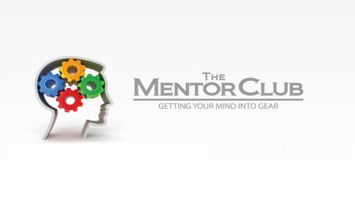Giới thiệu về Mentor Club