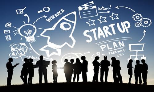 Giới thiệu về Startup Club