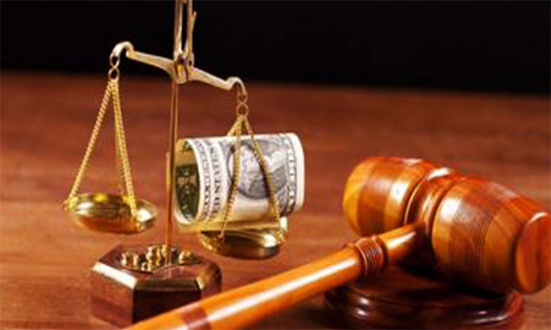 Không tính thu nhập chịu thuế TNDN đối với khoản chi ủng hộ chống Covid-19