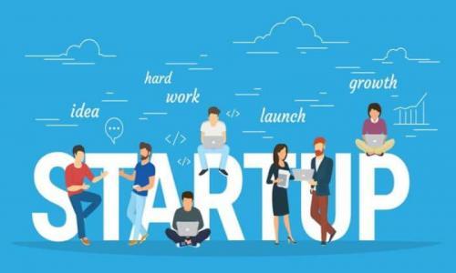 Mối quan tâm của quỹ đầu tư vào giai đoạn đầu của start-up
