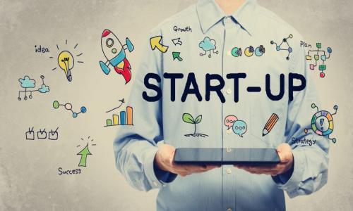 Những lý do khiến startup nhanh sụp đổ
