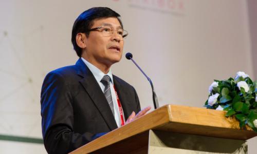 Ông Phạm Phú Ngọc Trai: Khởi nghiệp không thể đi ngược xu thế hội nhập