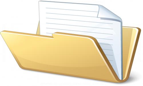 Phiếu đăng ký tham gia Cuộc thi Khởi nghiệp ĐBSCL 2020 và Mẫu Dự án