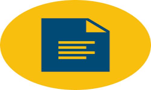 Phiếu đăng ký tham gia Cuộc thi Khởi nghiệp ĐBSCL 2021 và Mẫu Dự án