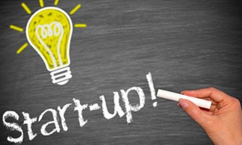 """Start-up Việt """"khát"""" nhân lực chất lượng cao"""