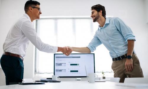 Startup cần làm gì cho buổi hẹn đầu tiên cùng nhà đầu tư