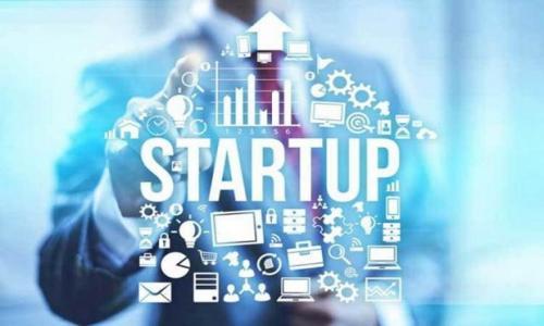 Start-up Việt vẫn hút vốn ngoại bất chấp đại dịch COVID-19