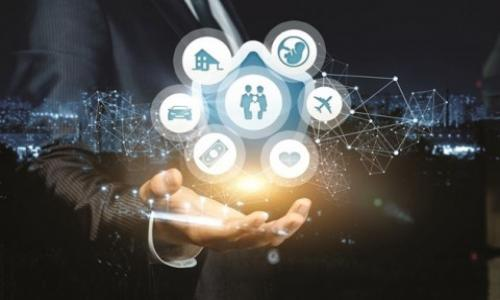 Thủ tướng Chính phủ ban hành Quyết định số 118/QĐ-TTg: Thúc đẩy chuyển giao và đổi mới công nghệ