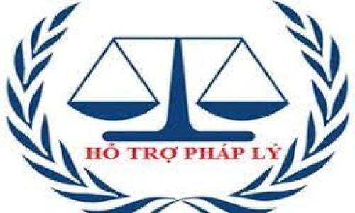 Triển khai Chương trình hỗ trợ pháp lý liên ngành cho doanh nghiệp nhỏ và vừa